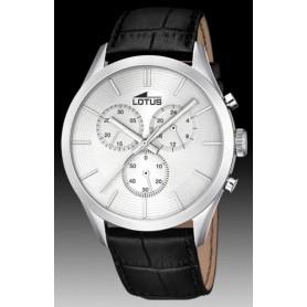 Reloj Lotus Caballero 18119-1