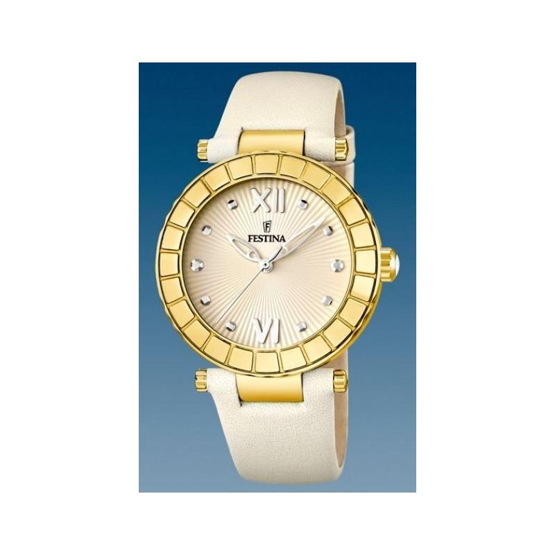 Reloj Festina Mujer f16647-2
