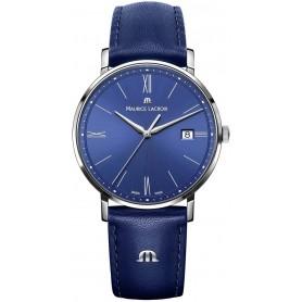 Reloj Maurice Lacroix Eliros EL1087-SS001-410-1