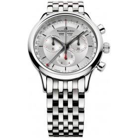 Reloj Maurice Lacroix Les Classiques LC1228-SS002-131-1
