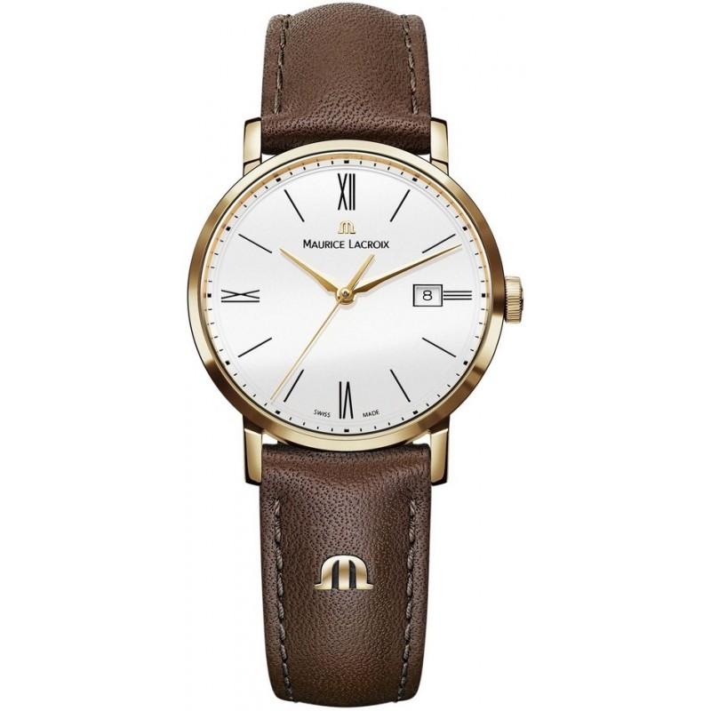 Reloj Maurice Lacroix Eliros EL1084-PVP01-112-2