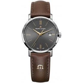 Reloj Maurice Lacroix Eliros El1084-SS001-813-2