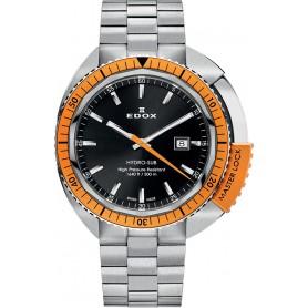 Reloj Edox HydroSub 53200 3OM NIN