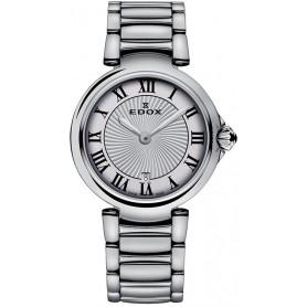 Reloj Edox Lapassion 57002 3M AR