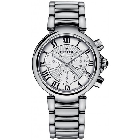 Reloj Edox Lapassion 10220 3M AR