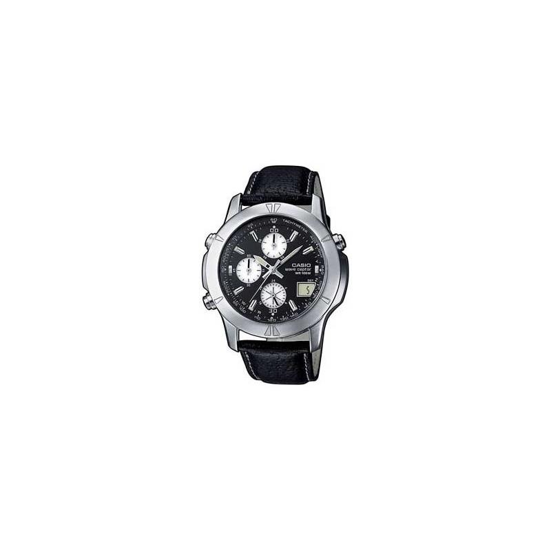 Reloj Casio RadioControl-wvq-560le-1aver-www.monterojoyeros.com