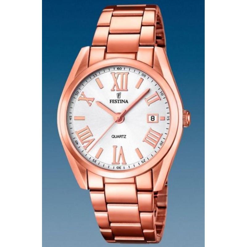 Reloj Festina Mujer f16793-1