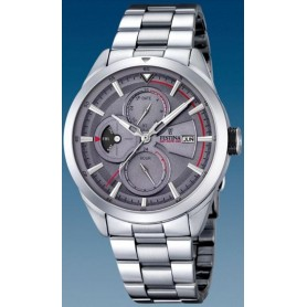 Reloj Festina Hombre f16828-3