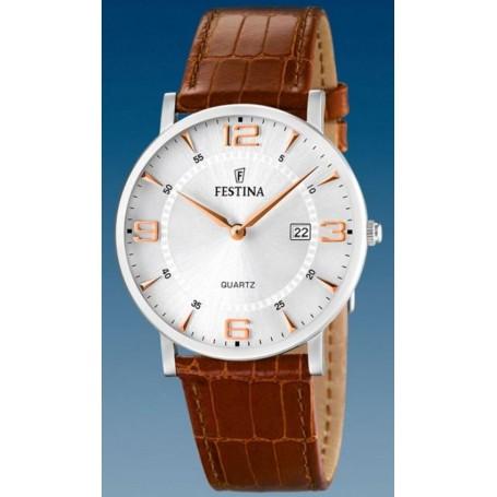 Reloj Festina Caballero f16476-4