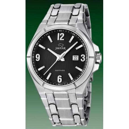 Reloj Jaguar Caballero j668-4