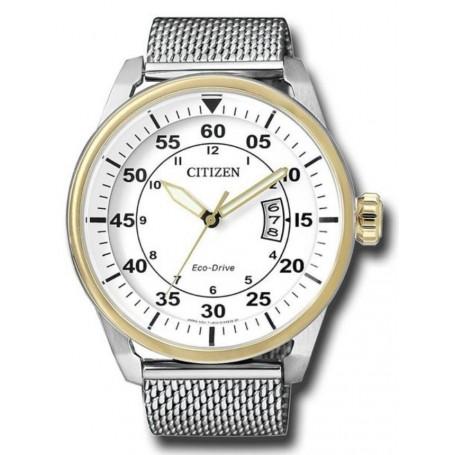 Reloj Citizen Eco-Drive AW1364-54A