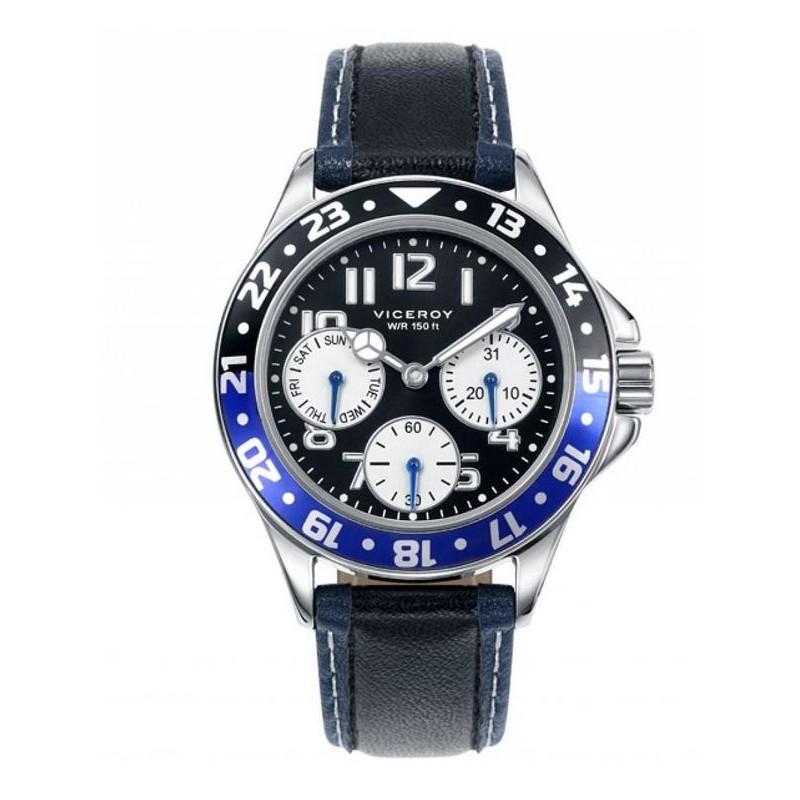Reloj Viceroy Niño 42203-55
