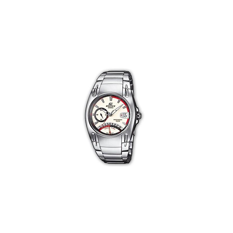 Casio Watches-ef-319d-7a-www.monterojoyeros.com