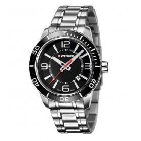 Reloj Wenger Hombre 01.0851.118
