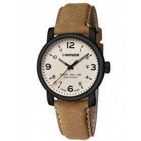 Reloj Wenger Hombre 01.1041.134