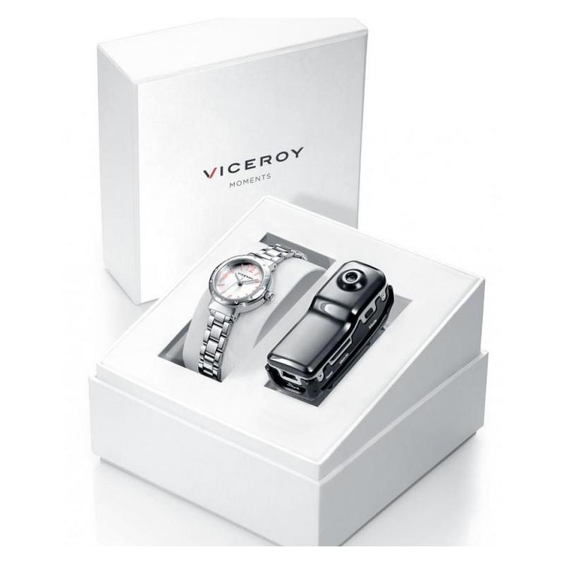 Reloj Viceroy Niña 40880-05