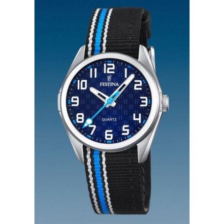 Reloj Festina Niño f16904-2