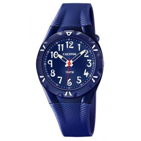 Reloj Calypso Niño k6064-3