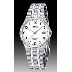 Reloj Lotus Hombre 15031-2