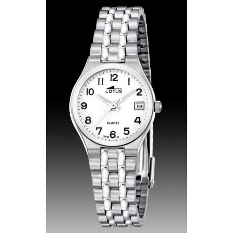 Reloj Lotus Hombre 15032-2