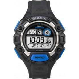 Reloj Timex Digital