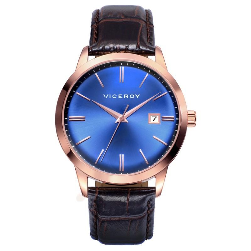 Reloj Viceroy Caballero Retro 471013-37