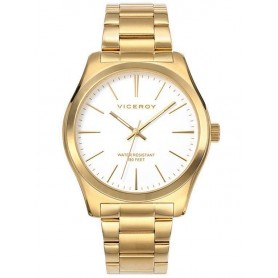 Reloj Viceroy Caballero 40513-07