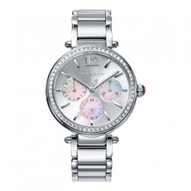 Viceroy Woman Watch