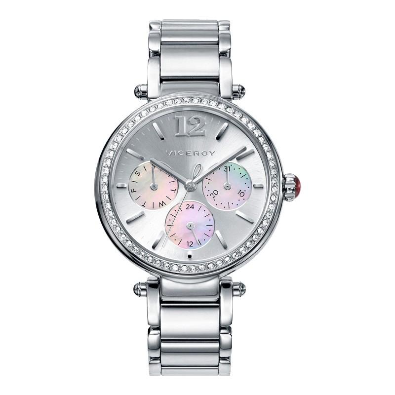 Reloj Viceroy Mujer 471056-15