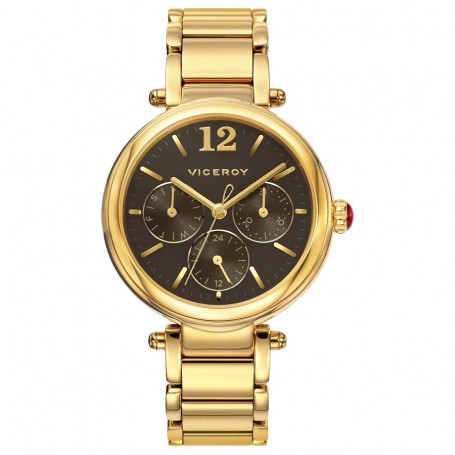Reloj Viceroy Mujer 471056-45