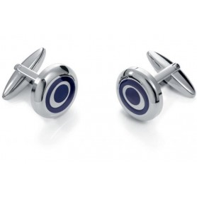 Cufflinks Viceroy Fashion