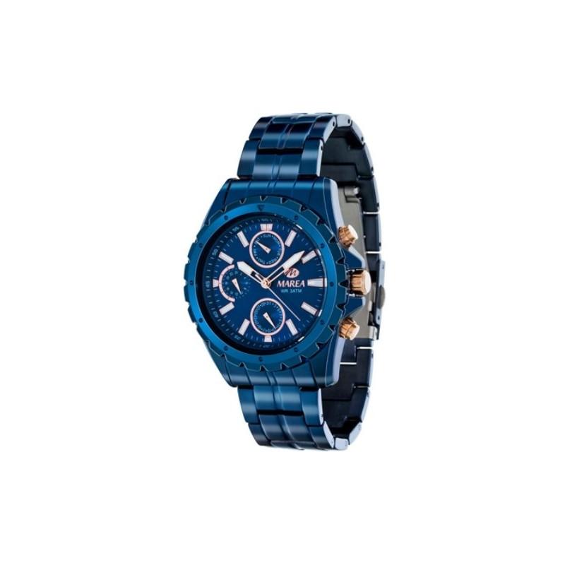 Reloj Marea b54056-6