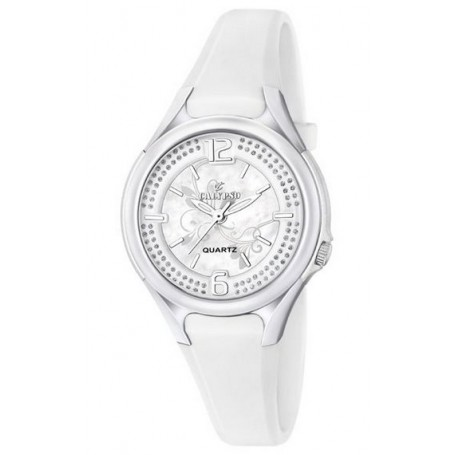 Reloj Calypso Mujer k5575-1