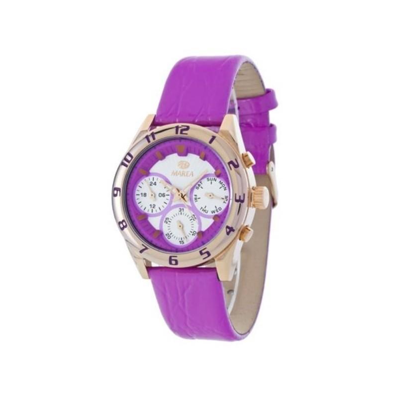 Reloj Marea Mujer b35258-2