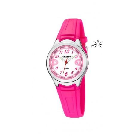 Reloj Calypso Niña k6067-3