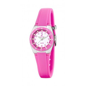 Reloj Calypso Niña K6043-C