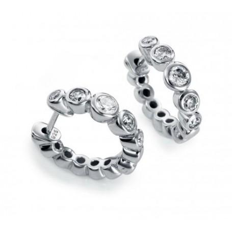 Earrings Viceroy Fashion