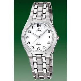 Reloj Jaguar Caballero j668 6 Montero Joyeros