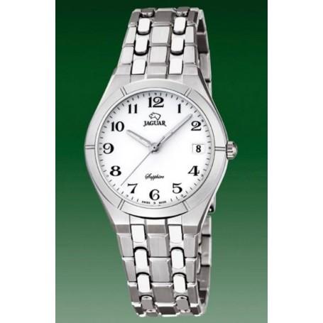 Reloj Jaguar Mujer j671-6