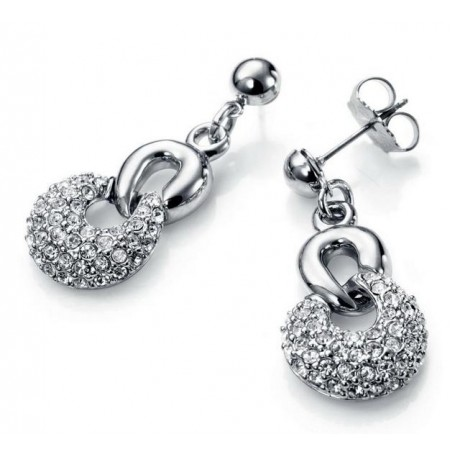 Pendientes Viceroy Mujer 3172E11000
