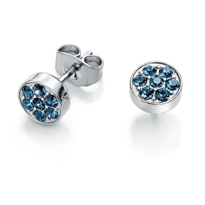 Pendientes Viceroy Mujer 50000E11013