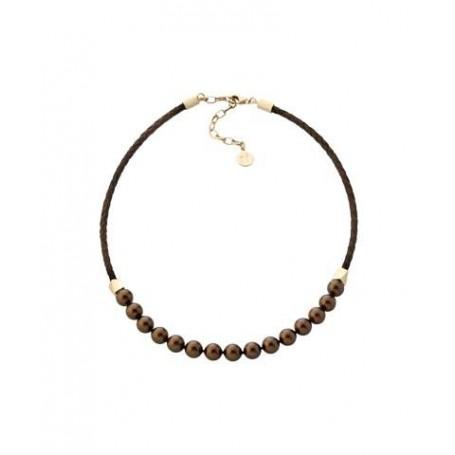 Majorica Jewels-1160422-www.monterojoyeros.com