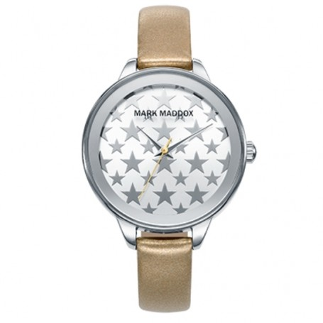 Reloj Mark Maddox Mujer MC6008-10