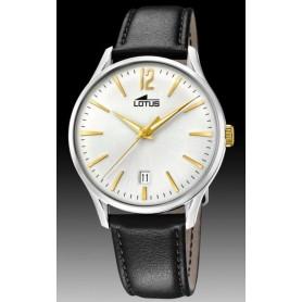 Reloj Lotus Caballero 18402-1