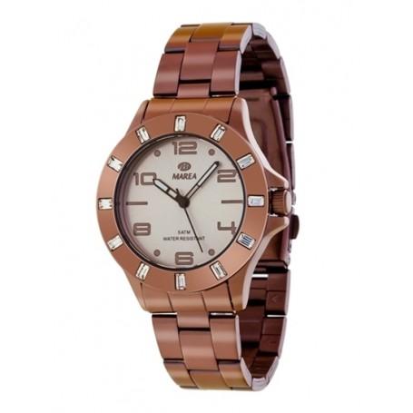 Reloj Marea Mujer b41180-6
