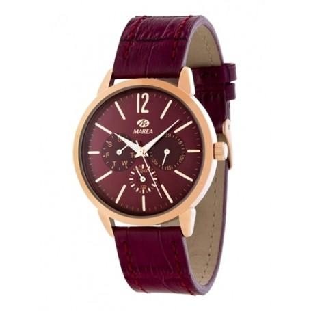 Reloj Marea Mujer b41176-3
