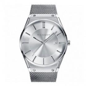 Reloj Viceroy Caballero 42243-17