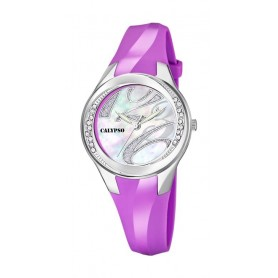 Reloj Calypso Niña K5598-4