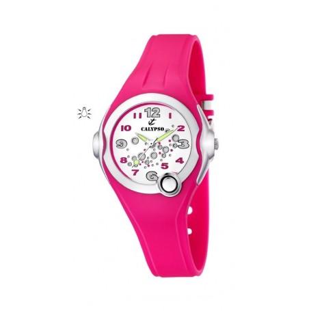 Reloj Calypso Niña K5562/3
