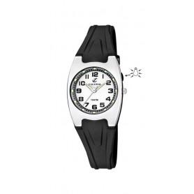 Reloj Calypso Niña K6042-F